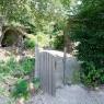 saint etienne  maison d hote originale séjour insolite rhone alpes