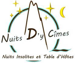 Nuits D'y Cîmes